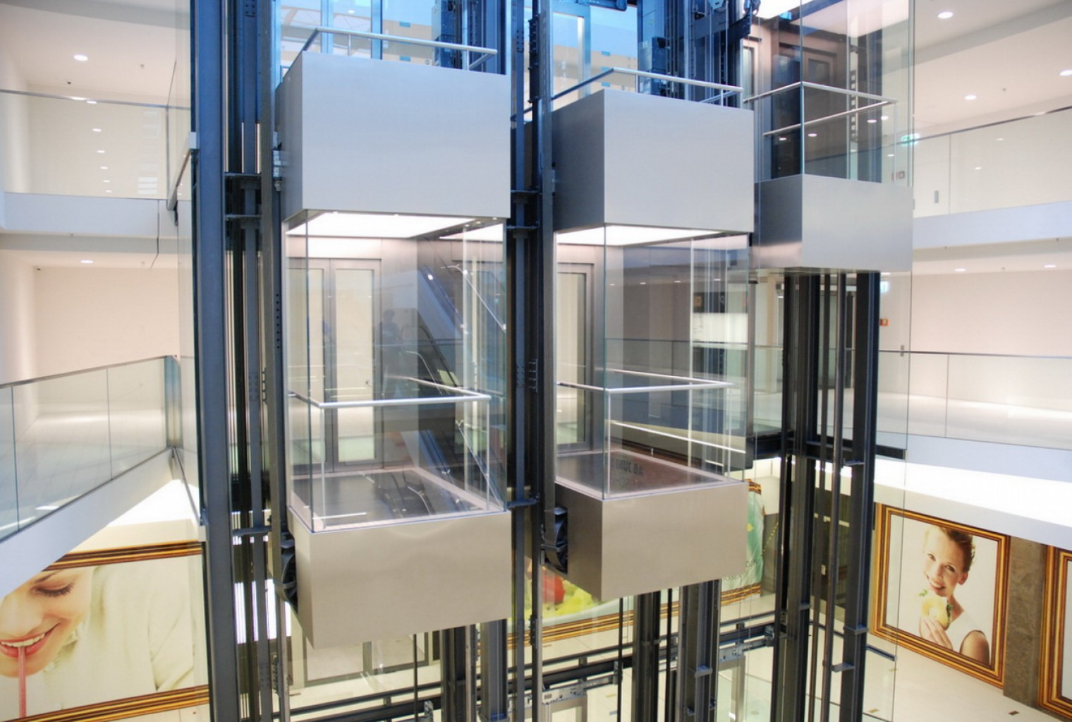uphoff innovativ innovationen in stahl und glas. Black Bedroom Furniture Sets. Home Design Ideas